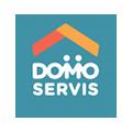 Domo Servis